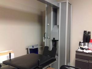 Medical Equipment, IDD Therapy Mach. (Murfreesboro)
