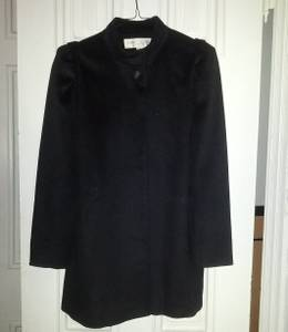 Bert Newman vintage wool coat P4 (18th_&_bainbridge)