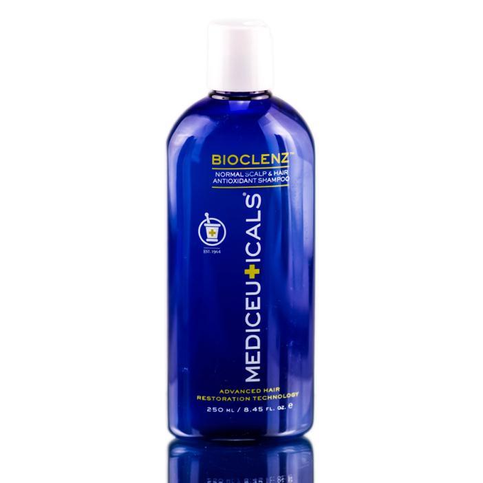 Therapro Mediceuticals Bioclenz AntiOxidant Shampoo - 8.45 oz