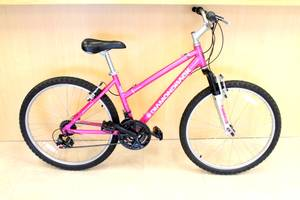 DIAMONDBACK OUTLOOK 21 Speed Mountain Bike 26