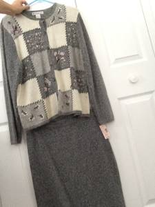 Sweater Set (West Boca Raton)