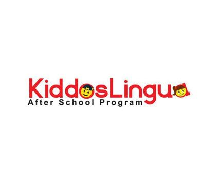 Spanish for Children. Kiddos Lingua: After School Program