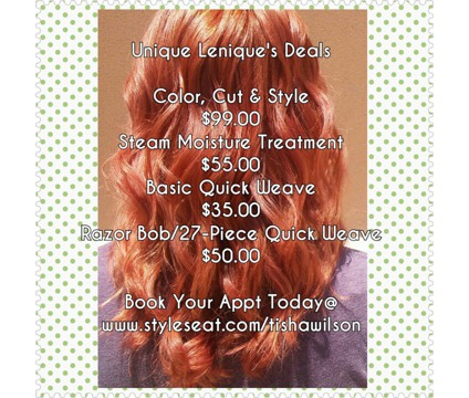 Affordable Healthy Hair care