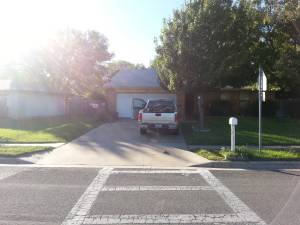 Room for rent in Round Rock / Furnished 9.7 x 10 ft (Round Rock) $536 99ft 2