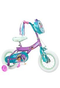 Brand New Dora Bicycle (12 inches) (Williamsburg)