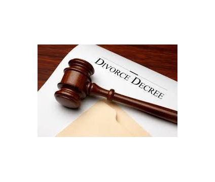 Ã'Â¿NECESITA UN DIVORCIO? Affordable Fast Divorce Anywhere in Virginia