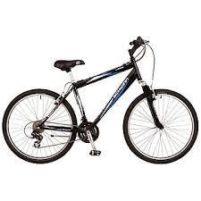 Schwinn Mirada 26 Inch Men's Bike