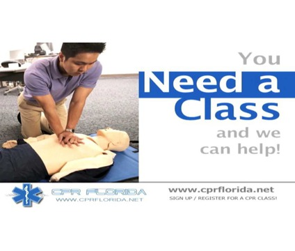 New American Heart Association cpr aed first aid bls 2015 guidelines class