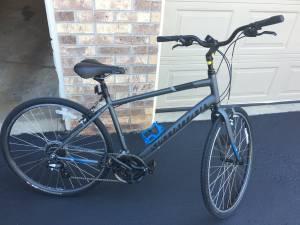 Specialize Bike (Wauwatosa)