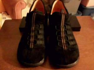 Rocket Dog NEW Shoes (Frederick, MD)