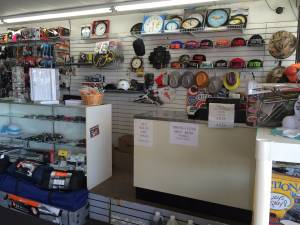 Business/inventory For Sale (memphis)