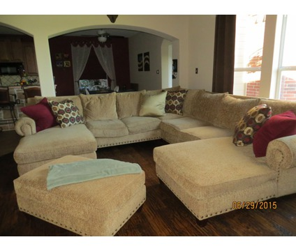 Lg Sectional Couch