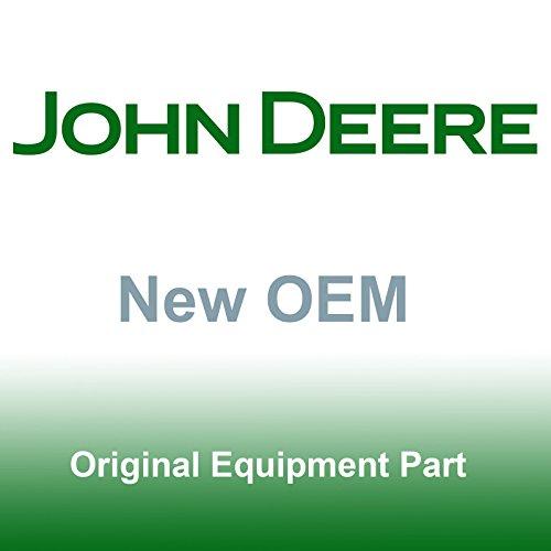 John Deere Original Equipment O-Ring #R394R