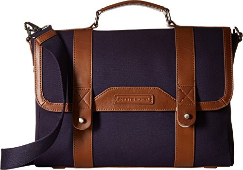 Tommy Hilfiger David 1 Briefcase