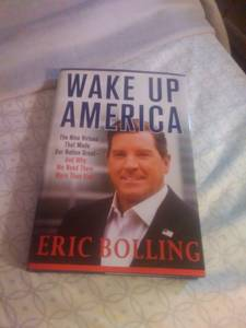 Wake up America the nine virtues that made our nation great and why we (Glen