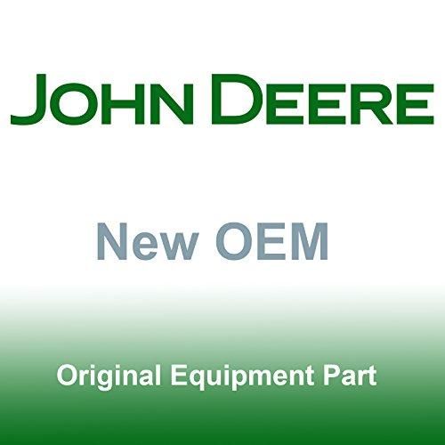 John Deere Original Equipment O-Ring #CH14634
