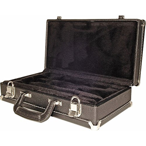 Replacement Cases Wood Clarinet Case Single Clarinet