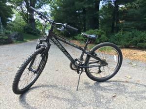 Trek MT220 Mountain Bike (Winchester)