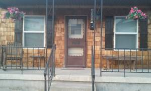 Female roommate wanted (South scranton) $450 4bd