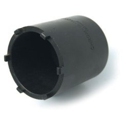 CTA Tools 4155 Ford/GM Wheel Bearing Locknut Socket
