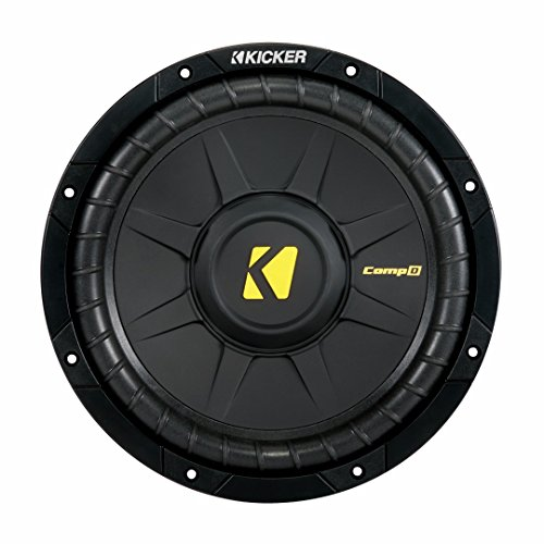 Kicker Dodge Ram Quad / Crew Cab 02-15 - 10