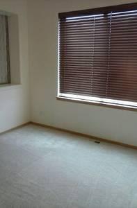 Big Room For Rent: Couples/Children Welcome! - FREE Utilities!