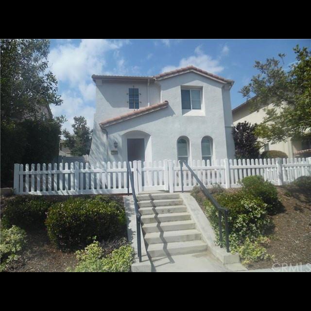 Room For Rent in Murrieta, CA