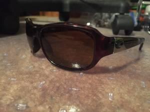Costa sunglasses (Salisbury, NC)