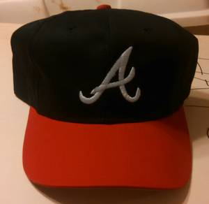 HATS: Fitted, Baseball, Visors, Fishing, Helmets and Other! (DOUGLASVILLE)
