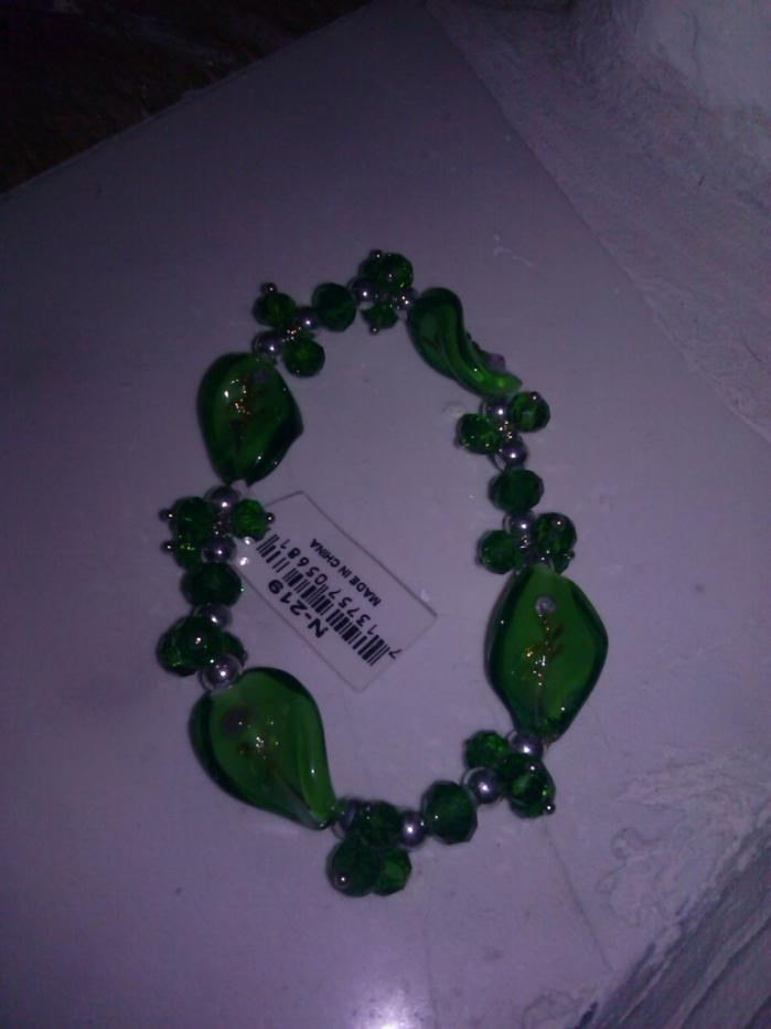 Ready for holidays 3 bracelets gift of for u