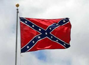 3'x5' Confederate flags & Custom Printed T Shirts (Yardley)