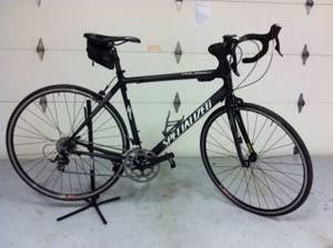 Specialized Roubaix 56CM (NEW BRAUNFELS)