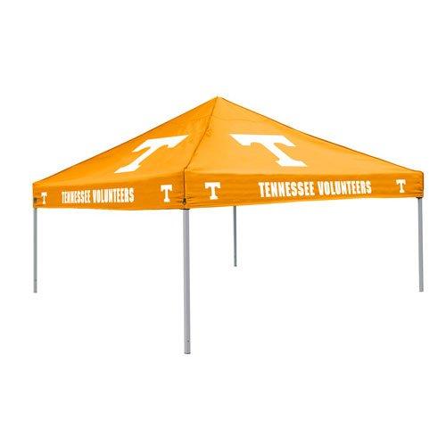 Tennessee Volunteers Orange Tailgate Tent Canopy
