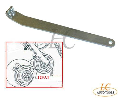 Vw Audi Timing Belt Spanner Wrench Tool