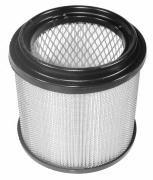N2 H360101 ATV Air Filter Replaces Polaris 7080369 - Fits Selected Polaris ATV