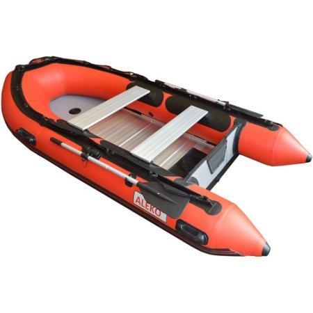 ALEKO Boat 8'4