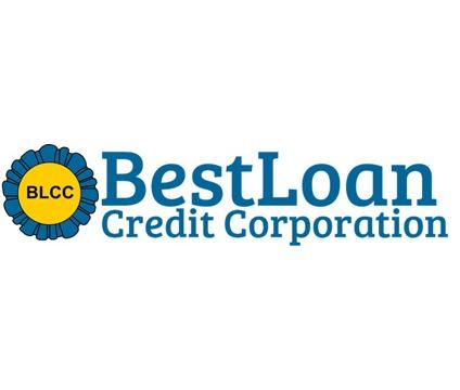 Loan Opportunity