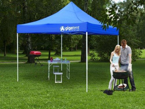 Giga Tent Giga Classic - Canopy
