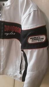 Harley Davidson Womens Jacket (Minocqua)