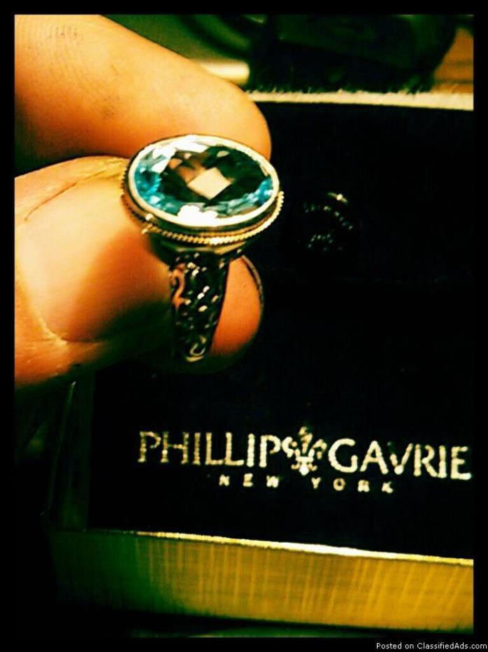 Fine Jewelry at www.jdediscountjewelry.com