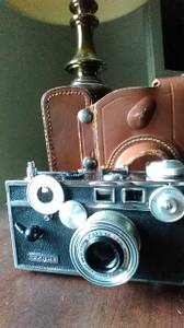 Argus camera (Merton)