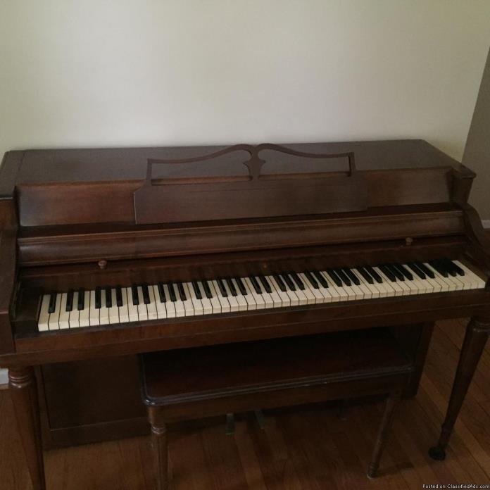 Image Result For Piano Lessons Peoria Az