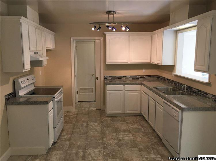 Old Northwest Reno Price Lowered to Sell !
